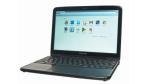 Google-Netbook: Samsung Chromebook Serie 5 im Test