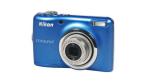 Kaufberatung Digitalkameras bis 100 Euro: Viel Kamera für wenig Geld - Foto: Nikon