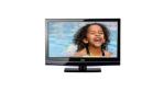 Fernsehen im ganzen Haus: 8 handliche Mini- Fernseher im Vergleichstest