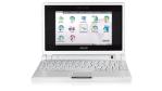 Der Eee PC von Asus ist so gut wie ausverkauft
