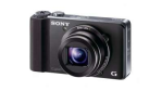 Vergleichstest: Die beste Digitalkamera mit Full-HD-Videofunktion - Foto: Sony