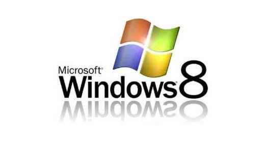 Windows 8: Alle Details, Bilder & Download.