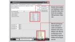 Windows-Tool gegen Überhitzung: Speedfan schützt vor PC-Überhitzung