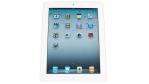 Kaufberatung: Tipps für den Netbook- oder Tablet-Kauf - Foto: Apple