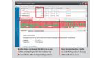 Festplatte pflegen: Festplatten-Partitionen schnell defragmentieren