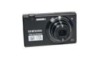 Digitalkamera: Samsung MV800 im Test - Foto: Samsung