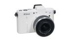 Systemkamera: Nikon 1 V1 im Test - Foto: Nikon