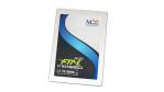 SSD-Festplatte: Memoright FTM Plus 240GB im Test
