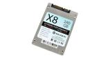 SSD-Festplatte: Solidata X8 240GB im Test