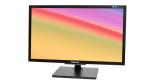 Vergleichstest: Test: TFT-Monitore mit hochwertigen Panels - Foto: Samsung
