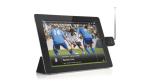 DVB-T-Stick für das iPad: Test - Elgato EyeTV Mobile TV-Tuner