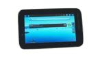 Tablet für Sparfüchse: Pearl Touchlet X7G im Test