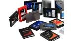 SSD ab 90 Euro: Test - SSD-Festplatten bis 128 GB im Vergleich