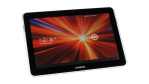 Tablet-PC: Samsung Galaxy Tab 10.1N im Test - Foto: Samsung