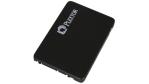 Sparsame SSD: SSD Plextor M3 256GB im Test
