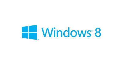 Startschuss: Windows 8 Consumer Preview (Beta) ist erschienen