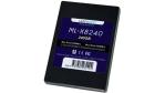 Preisgünstige Solid State Drive: Test - SSD Winkom Powerdrive ML-X8 240GB