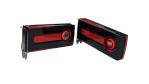 Grafik für die Mittelklasse: AMD Radeon HD 7870 & 7850 im Test