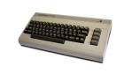 IBM 402 & Co.: Diese Uralt-Technik ist noch immer in Gebrauch - Foto: Commodore