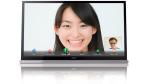 Regeln für die Webkonferenz: 7 Tipps für Online-Meetings - Foto: Sony