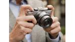 Ratgeber: Systemkameras - die Techniken erklärt - Foto: Panasonic