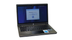 Ultrabook: HP Folio 13-2000 im Test