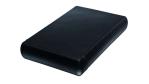 Externe Festplatte: Freecom Hard Drive XS 3.0 2 TB im Test - Foto: Freecom