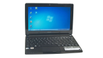Netbook für Full-HD-Videos : Acer Aspire One D270 im Test