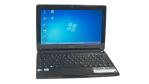 Netbook für Full-HD-Videos : Acer Aspire One D270 im Test