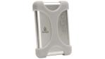 Externe Festplatte: Iomega eGo Portable Hard Drive 500 GB USB 3.0 im Test - Foto: Iomega