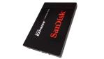Schnäppchen-SSD-Festplatte: SSD Sandisk Extreme 120GB im Test
