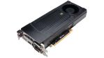 Machtwechsel: Nvidia toppt mit der Geforce GTX 670 die Konkurrenz - Foto: Nvidia