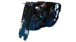 Grafikkarte: Gigabyte HD 7850 OC im Test