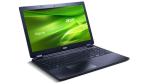 Ultrabook mit Spiele-Power?: Acer Aspire Timeline Ultra M3-581TG im Test - Foto: Acer