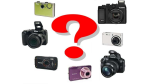 Kaufberatung: Die richtige Digitalkamera für jeden Zweck - Foto: Canon, Fujifilm, Nikon, Pentax, Sony