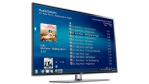 Die neue TV-Generation: Fernseher + Media Portal - Das können Smart-TVs - Foto: IDG/Andreas Förth