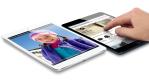 Studie: iPad Mini ist das zerbrechlichste Gadget