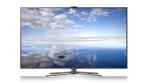 46 Zoll LCD-TV mit Gestensteuerung: Samsung UE46ES7090 im Test - Foto: Samsung