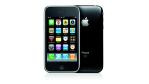 Alle Infos, alle Preise: Das bringt das neue iPhone 3G S - Foto: Apple