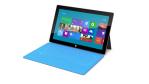 Virtuelle Demo-Stadt von Microsoft: Neue Windows 8 Tablets und Apps - Foto: Microsoft