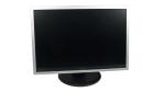 TFT-Bildschirm mit guter Bildqualität: Test AOC e2219P2