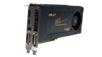 Grafikkarte: PNY Geforce GTX 670 im Test