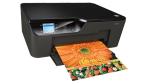 Tintenstrahl-Multifunktionsgerät: Tinten-Kombigerät HP Deskjet 3520 im Test - Foto: HP