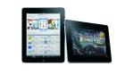 Ratgeber iPad: So nutzen Sie Ihr altes iPad wirklich clever - Foto: Apple