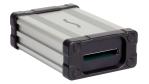 Thunderbolt-Adapter: Sonnet Echo Express Card Adapter im Test - Foto: Sonnet