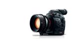 Filmen wie die Profis: 4k-Kameras - Schärfer als die Realität - Foto: Canon