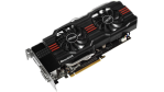 Grafikkarte: Asus Geforce GTX 660 Ti DirectCU 2 TOP im Test - Foto: Asus