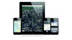 Innenansicht: Was in Fernseher, Notebook, Tablet steckt - Foto: Apple