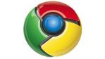 Chromium, Comodo Dragon, RockMelt: Fünf Ableger von Google Chrome