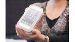 iPod Touch, iPod Nano, iPod Shuffle: Die neuen iPods sind da